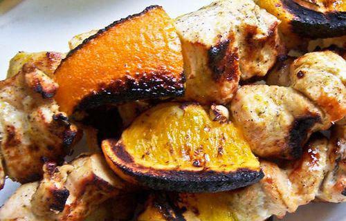 shashlyk-iz-svininy-s-apelsinami