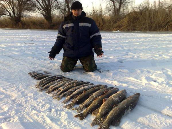 aktivator-kleva-dlya-super-rybalki-fishhungry-3