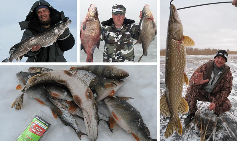 aktivator-kleva-dlya-super-rybalki-fishhungry-4