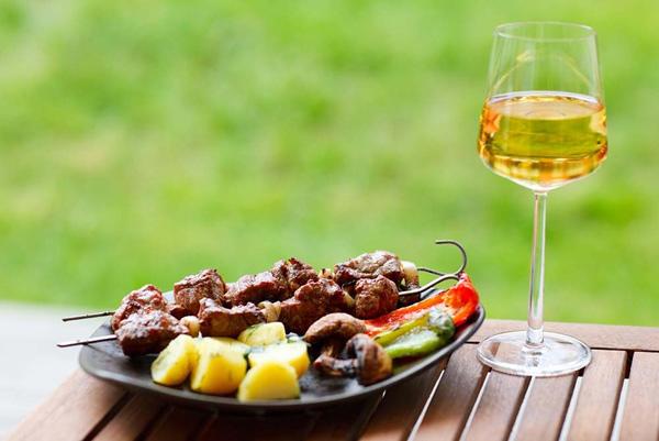 shashlyk-na-shampanskom-recept